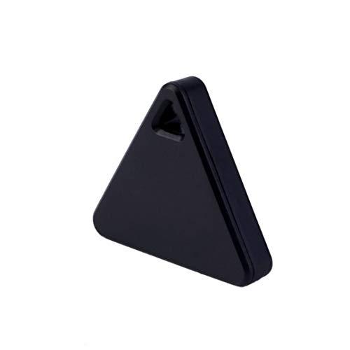 elligentes Bluetooth-Verfolger-Verzeichnis Tag Alarm für Auto-Tasche Haustier Kinder Lange Akkulaufzeit mit Bluetooth Low Energy Technology ()