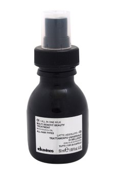 davines-essential-haircare-oi-all-in-one-milk-multi-benefit-beauty-treatment-50ml