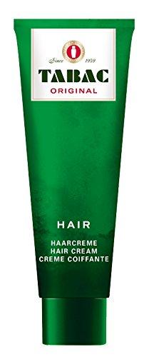 Tabac Original Hair Cream 100 ml -