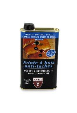 teinte-a-bois-anti-taches-avel-500-ml-pin