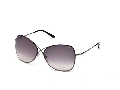 Tom Ford - Damensonnenbrille - FT0250S 08C - Colette