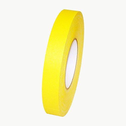 polyken-510-premium-grade-gaffers-tape-1-in-x-55-yds-yellow