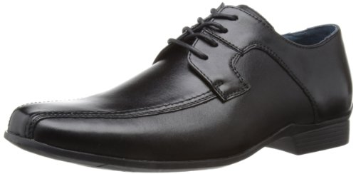 hush-puppies-moderna-oxford-chaussures-de-ville-homme-noir-black-eu-43-uk-9