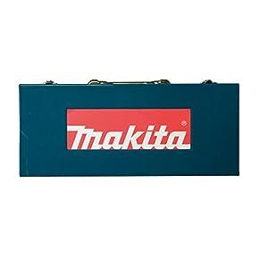 Makita 188627-7 – Maletín metálico