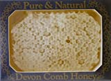Quince Honey Farm Devon Honey Comb 170gm