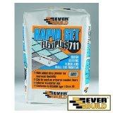 everbuild-rsplus20-rapid-set-flexiplus-tile-adhesive-711-20kg