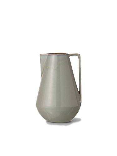 Ferm Living Pitcher - Large