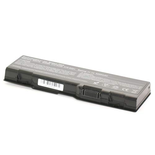 DNX Akku kompatibel für Laptop Dell G5266, 11,1 V, 5200 mAh, Note-X - G5266 Ersatz