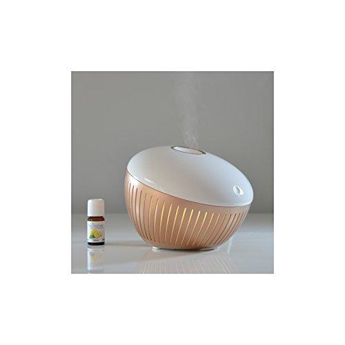 Zen'Arôme Voglia Diffuseur Ultrasonique
