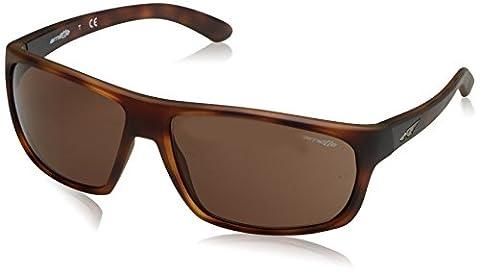 Arnette Burnout AN4225 C64 237573 Sunglasses