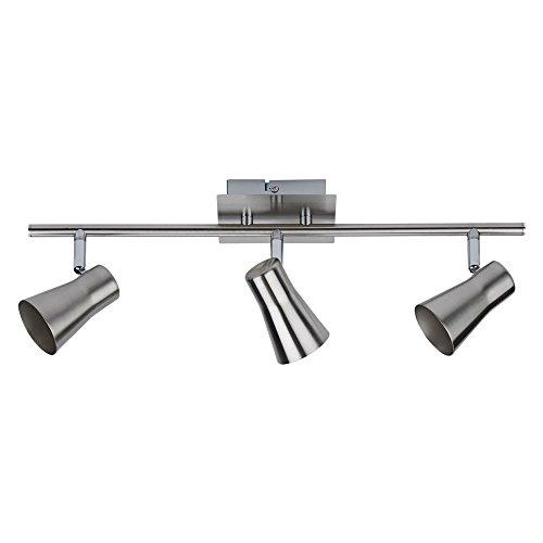 biard-manhattan-3-way-spotlight-bar-ceiling-light-fitting-gu10-satin-nickel-led-compatible