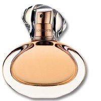 Today TOMORROW Always Eau De Parfume Spray for Women 50ml