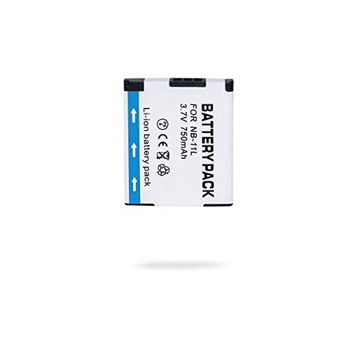 teqin-nb-11l-750mah-37v-batterie-lithium-ion-rchargeable-pour-canon-powershot-a2300-isa2400-isa2500a