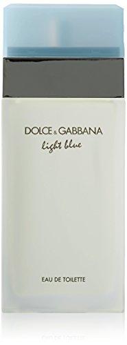 Dolce & Gabbana Light Blue Parfüm für Frauen-100ml