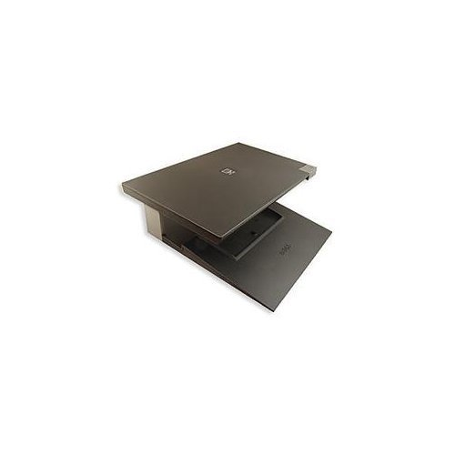 Preisvergleich Produktbild Dell 330-0875 CRT Monitor Stand for Latitude E-Family Laptops 469-1488 by Dell