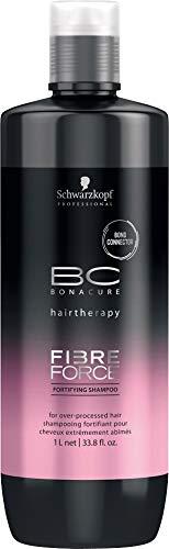 schwarzkopf, Shampoo-1unità