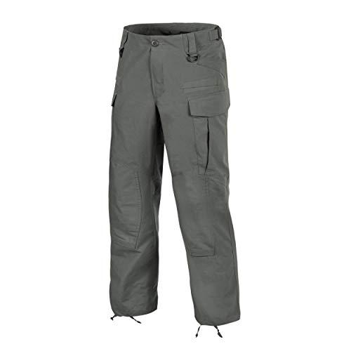 Helikon-Tex SFU Next Hose Pants Ripstop Olive Drab -