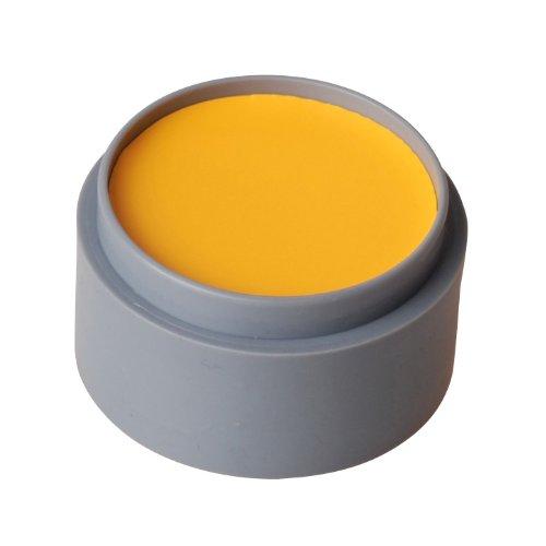 Creme-Makeup 15 ml gelb (Up Make Gelb Creme)