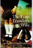The Time Traveler's Wife par Audrey Niffenegger