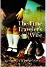 The Time Traveler's Wife par Niffenegger