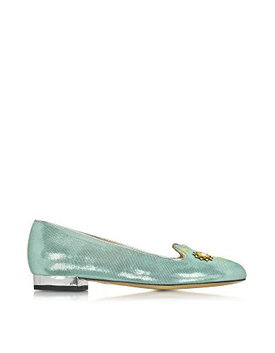 charlotte-olympia-womens-p1648441167-silver-suede-flats