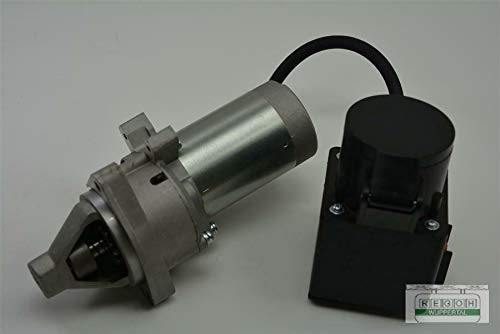 Anlasser Starter 230V passend ACQD170 b -