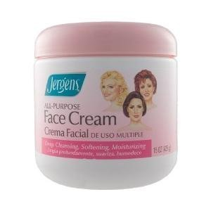 jergens-all-purpose-face-cream-425-g-15oz-by-jergens-beauty-english-manual