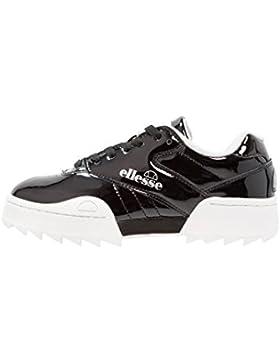 Ellesse Sneaker donna