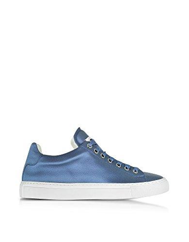 jil-sander-sneakers-donna-js2811005213716-raso-azzurro