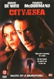 City by the Sea [ 2002 ] extra's [ DTS ] by Robert De Niro