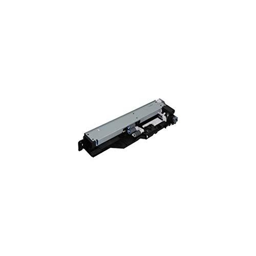 HP Paper Cassette Pick-UP Assembly-Ersatzteile-Druck -