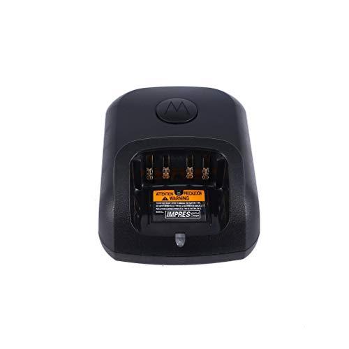 VHNVHN Basisladegerät P8268 Dp4400 Dp4800 Dp4801, dep550, dep570, dp2000, dp2400, dp2600 Motorola Base