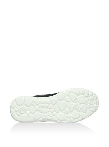 Hummel Zeroknit Ii, Chaussures Mixte Adulte gris foncé