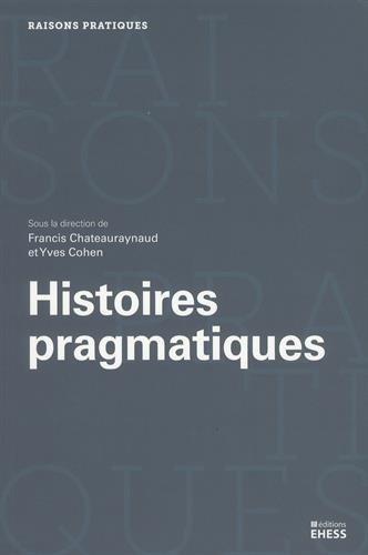 Histoires pragmatiques