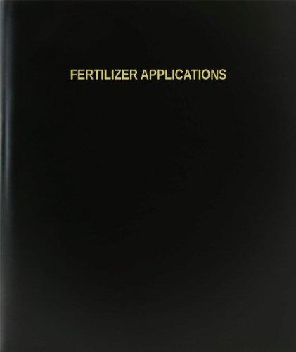 aplicaciones-bookfactory-fertilizante-cuaderno-cuaderno-diario-pagina-120-2159-cm-x-2794-cm-negro-ta