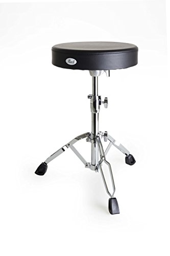 Pearl D-790 Drummer's