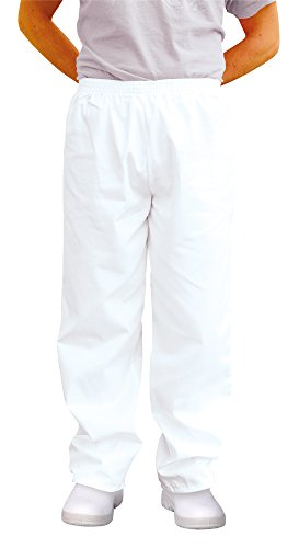 portwest-2208-bakers-pantalones-color-blanco-talla-xxl