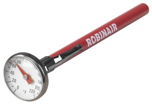 Kühlschrank Thermometer : Kühlschrank oder gefrierschrank thermometer 52 mm dial farbkodiert