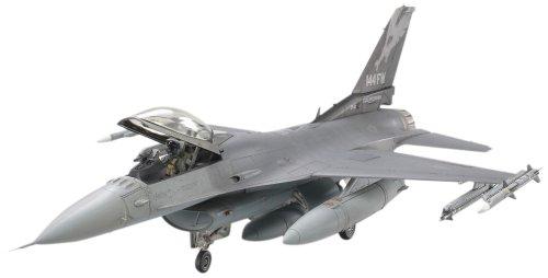 tamiya-juguete-de-aeromodelismo-escala-148-61101