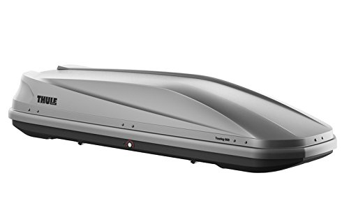 Thule Touring Sport (600)