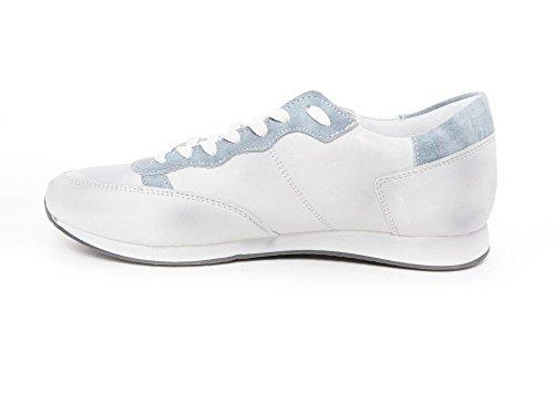 Maca Kitzbuehel , Baskets pour femme bleu bleu Bleu