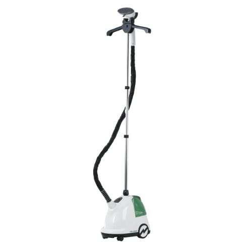 Efbe-Shott Garment Steamer