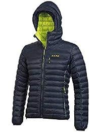 cheap for discount 32787 4ecc1 Amazon.it: camp piumino - Uomo: Abbigliamento