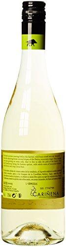 Virgen-del-Aguila-Agoston-Viura-und-Chardonnay-6er-Pack-6-x-750-ml