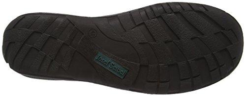 Sitio Oficial De Descuento Finishline Venta En Línea Josef Seibel Uomo Arthur scarpe Marrone Footaction Aclaramiento Precios De Salida 7dCQUEXBO