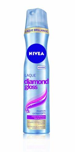 nivea-laque-diamond-gloss-fixation-extra-forte-250-ml