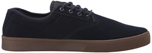 Etnies Skate Shoes Jameson SL Shoes Blue
