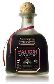 patron-xo-cafe-dark-cocoa-75cl-liqueurs