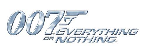 bond-007-everything-or-nothing-platinum