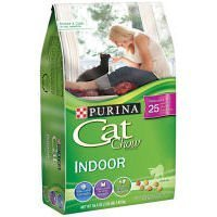 purina-cat-chow-315-pound-by-nestle-purina-pet